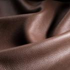 Apache Leather