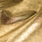 Metallics Leather