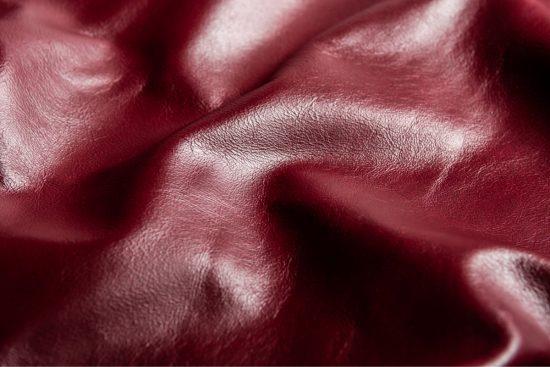 Dynasty Leather