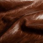 Rocky Leather