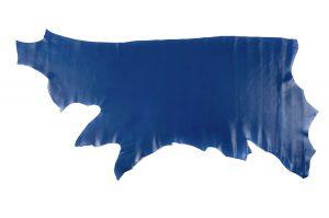 Montana cobalt
