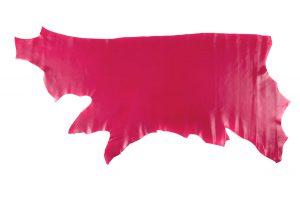 Montana Hot Pink