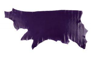 Montana Purple