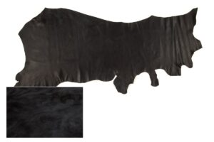 Atlantic Rio Pull up distressed leather