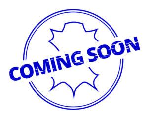 J Wood Leathers coming soon