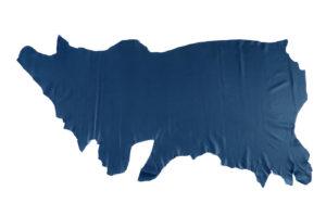 Apache Sides Chelsea blue