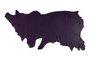 Apache Sides Purple