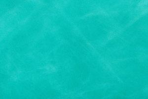 Rocky Turquoise