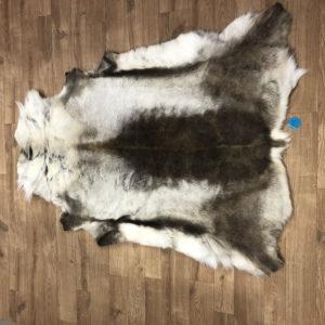 Reindeer Hide 125