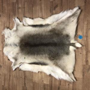 Reindeer Hide 126