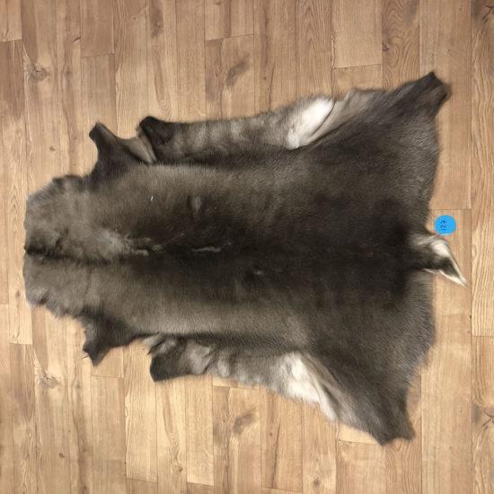 Reindeer Hide 127