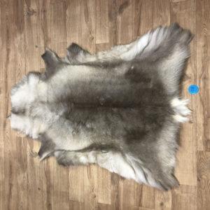 Reindeer Hide 128