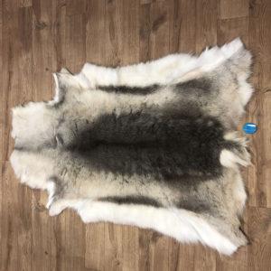Reindeer Hide 129