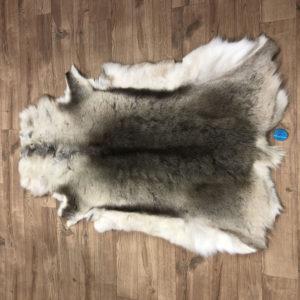 Reindeer Hide 131