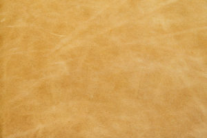 Charger Upholstery Leather Ash
