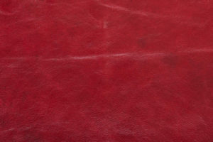 Charger Upholstery Leather Claret