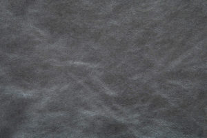 Charger Upholstery Leather Graphite