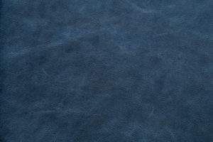 Charger Upholstery Leather Ocean