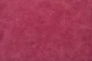 Charger Upholstery Leather Orchid