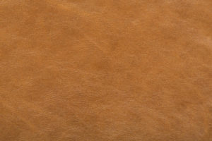 Charger Upholstery Leather Tan