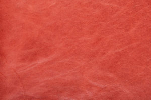 Charger Upholstery Leather Wine