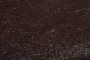 Dynasty Upholstery Leather Dark Brown