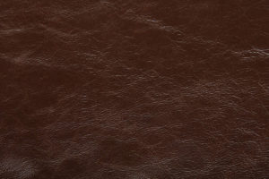 Dynasty Upholstery Leather Old Oak