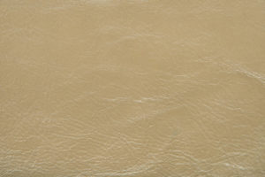 Dynasty Upholstery Leather Papyrus