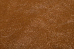 Dynasty Upholstery Leather Saddle