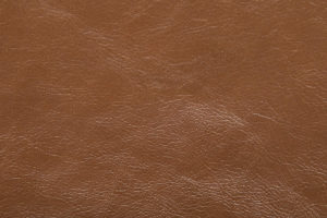 Dynasty Upholstery Leather Tan
