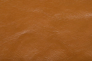 Dynasty Upholstery Leather Whisiky