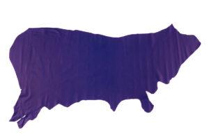 Kensington Side Royal Purple