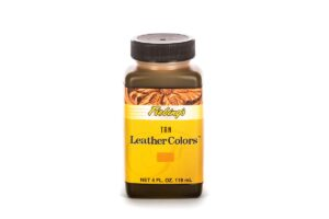 Fiebing's Leather Colors Tan