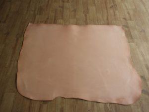 Assorted Veg Tan Shoulders