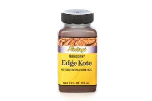fiebing's edge kote mahogany