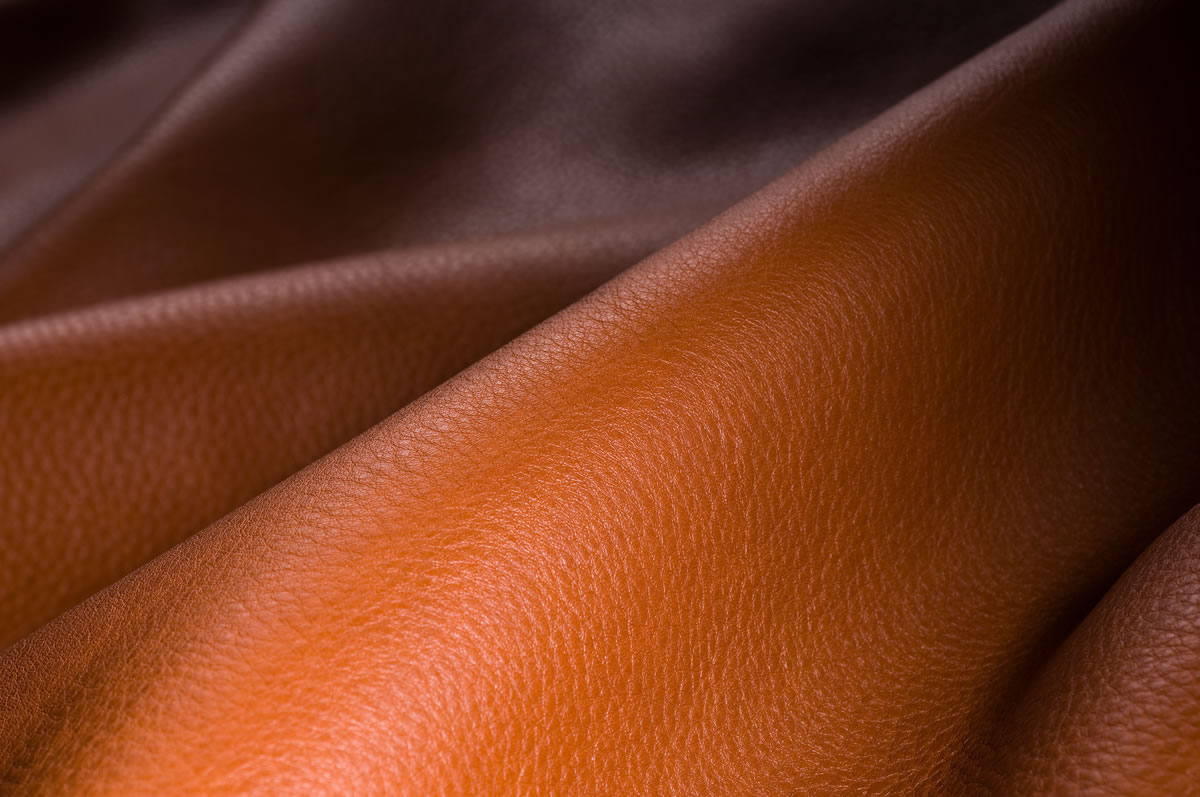 Airedale Tan Tamigi Leather